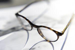 Variable Tint Lenses